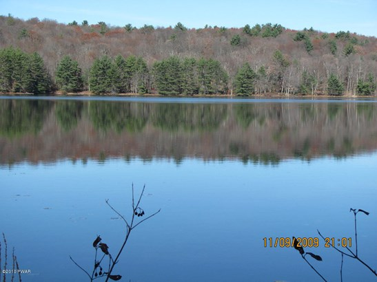 Approved Lot,Raw Land,Rural - Dingmans Ferry, PA (photo 3)