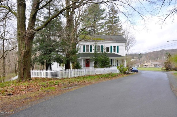 Residential, Victorian - Hawley, PA (photo 4)