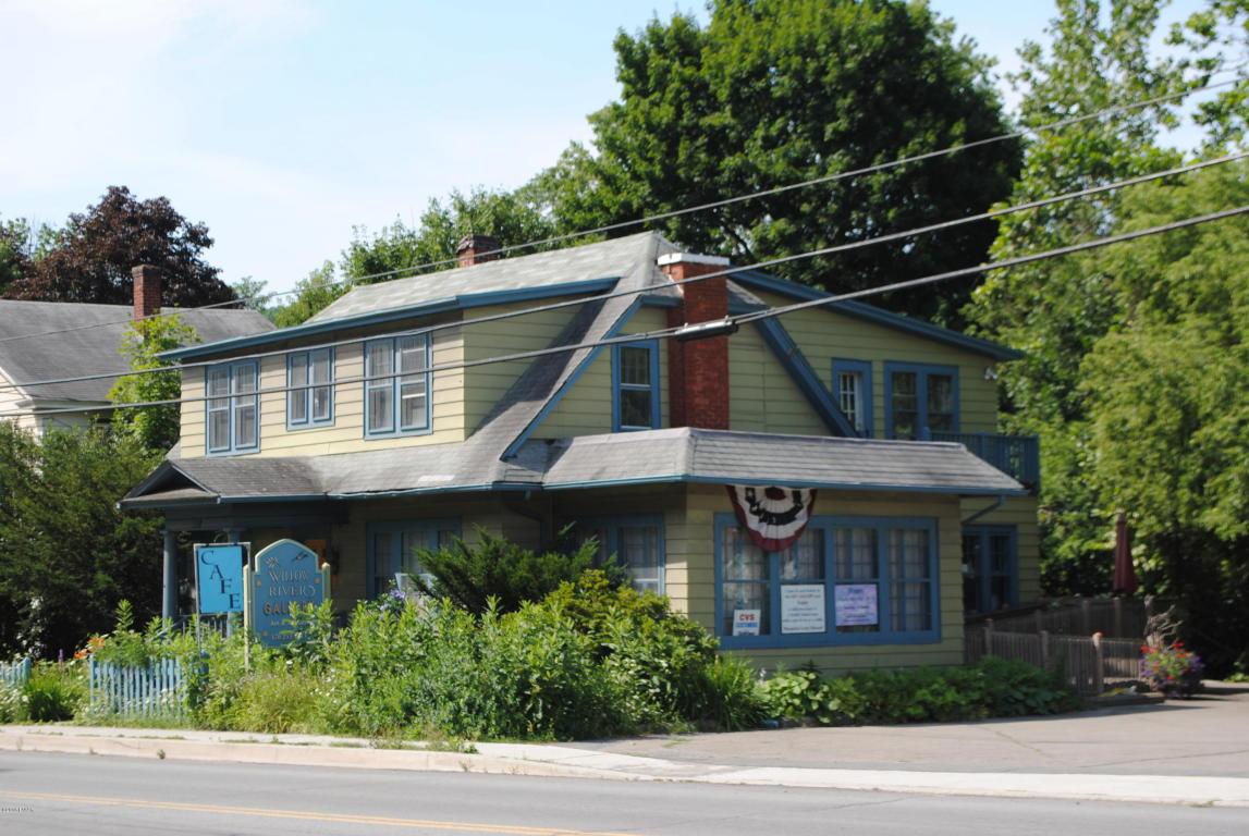 Dutch Colonial, Detached - Honesdale, PA (photo 1)