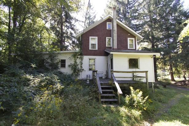 Farm House, Detached - Greentown, PA (photo 1)