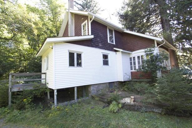 Farm House, Detached - Greentown, PA (photo 2)