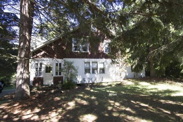 Farm House, Detached - Greentown, PA (photo 3)