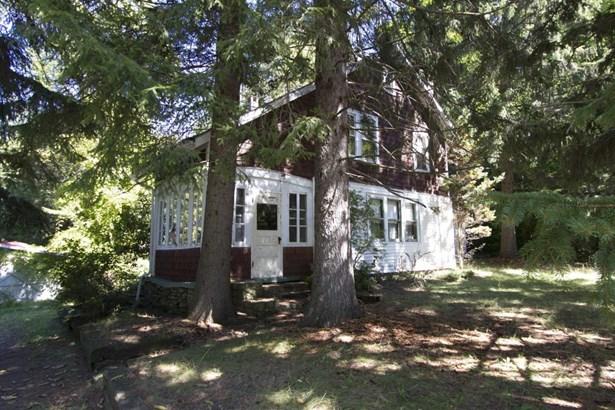 Farm House, Detached - Greentown, PA (photo 4)