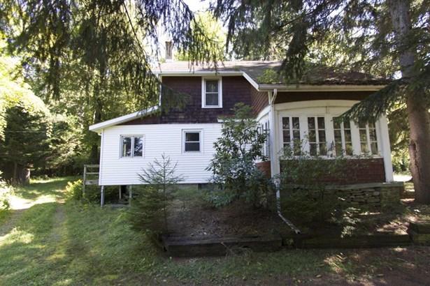 Farm House, Detached - Greentown, PA (photo 5)