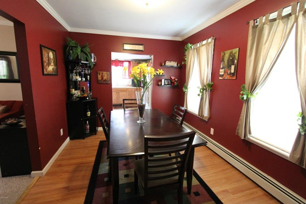 Contemporary,French Provencial, Detached - Carbondale, PA (photo 5)
