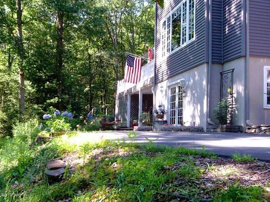 Contemporary, Detached - Hawley, PA (photo 5)