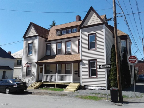 Converted - Honesdale, PA (photo 1)
