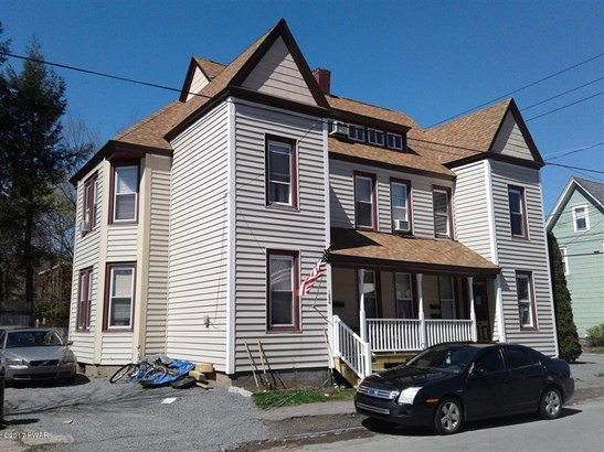 Converted - Honesdale, PA (photo 2)