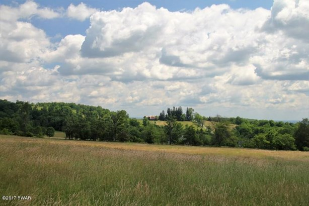 Approved Lot,Raw Land,Rural - Honesdale, PA (photo 1)