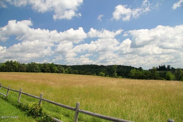 Approved Lot,Raw Land,Rural - Honesdale, PA (photo 2)