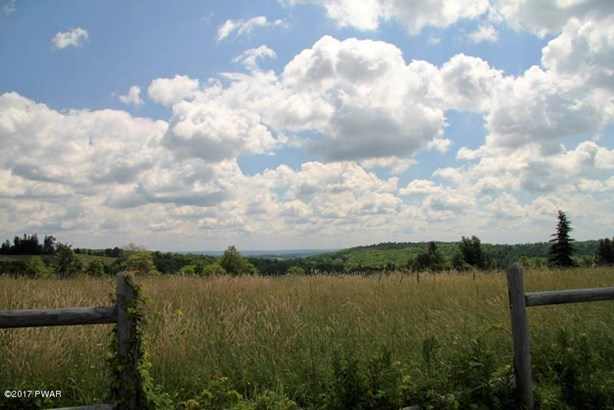 Approved Lot,Raw Land,Rural - Honesdale, PA (photo 3)