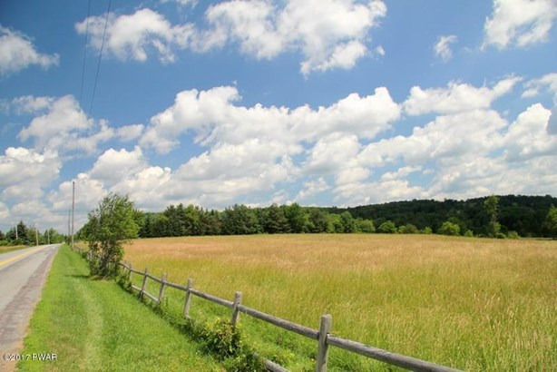 Approved Lot,Raw Land,Rural - Honesdale, PA (photo 4)