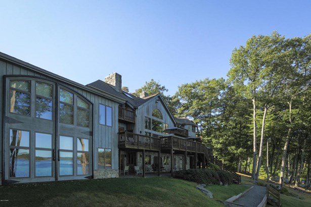 Residential - Lakeville, PA (photo 3)