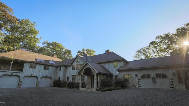 Residential - Lakeville, PA (photo 4)