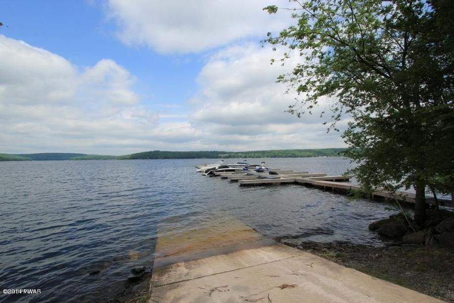 Approved Lot,Raw Land - Paupack, PA (photo 4)