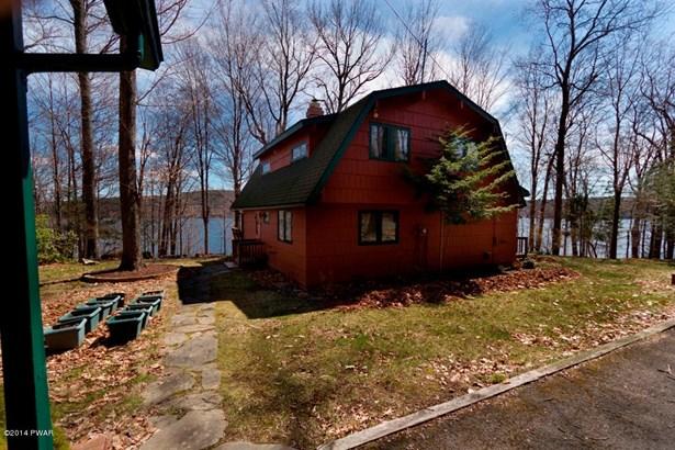 Detached - Lake Ariel, PA (photo 3)