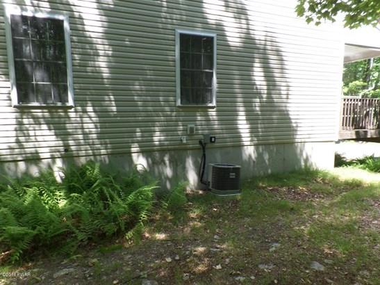 Cape Cod, Residential - Lackawaxen, PA (photo 3)
