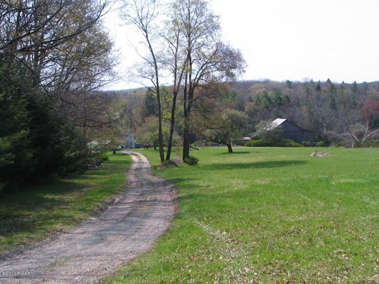 Farm - Paupack, PA (photo 2)