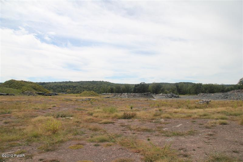 Raw Land - Honesdale, PA (photo 2)