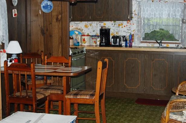 Mobile Home, Detached - Greeley, PA (photo 5)