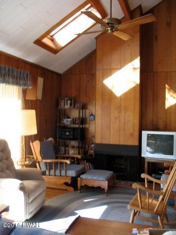 Chalet, Detached - Honesdale, PA (photo 4)