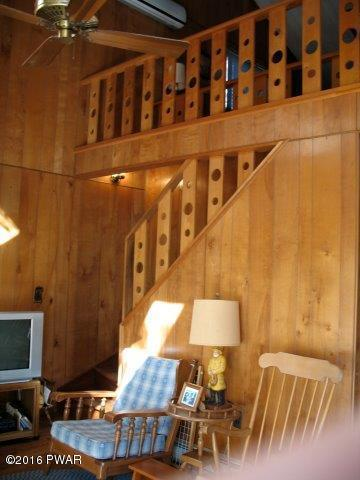 Chalet, Detached - Honesdale, PA (photo 5)