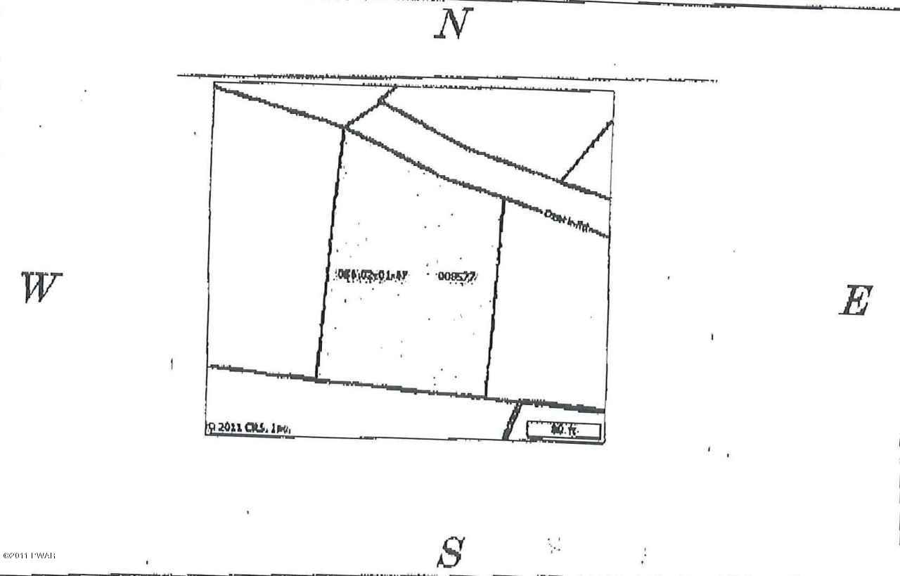Land - Tafton, PA (photo 1)