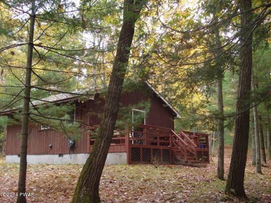 Ranch, Detached - Shohola, PA (photo 3)