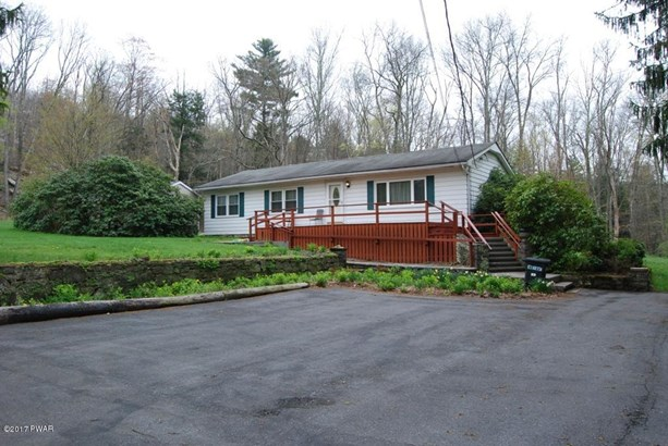 Manufactured,Ranch, Modular - Canadensis, PA (photo 2)