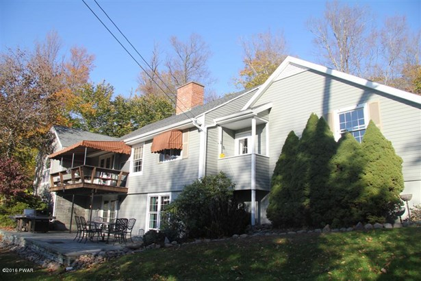 Residential, Ranch - Honesdale, PA (photo 4)