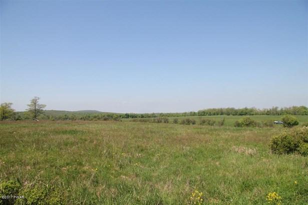 Land - Lakewood, PA (photo 5)