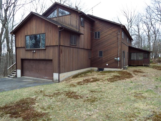 Contemporary, Detached - Milford, PA (photo 4)