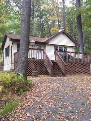 Mobile Home,Ranch, Mobile - Shohola, PA (photo 1)