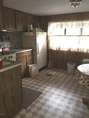 Mobile Home,Ranch, Mobile - Shohola, PA (photo 2)