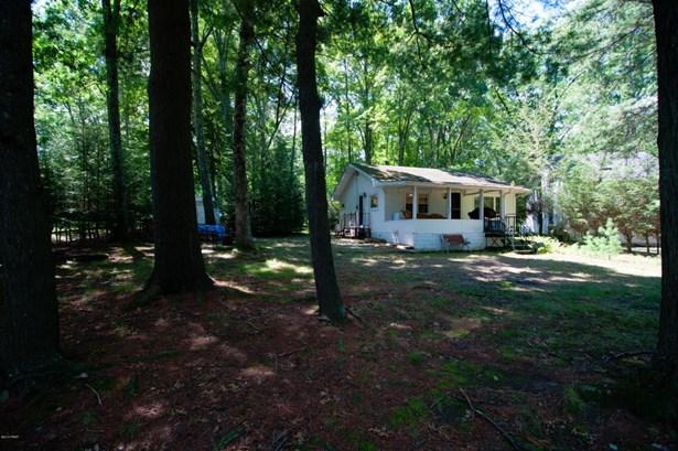 Ranch, Detached - Tafton, PA (photo 3)
