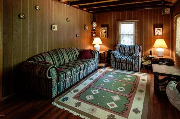 Ranch, Detached - Tafton, PA (photo 5)