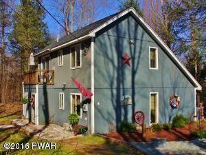 Split Level, Residential - Honesdale, PA (photo 2)