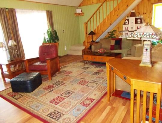 Split Level, Residential - Honesdale, PA (photo 3)