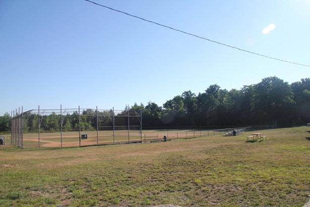 Raw Land - Covington Twp, PA (photo 3)