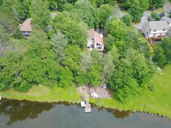 Residential - Lake Ariel, PA (photo 1)