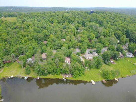 Residential - Lake Ariel, PA (photo 4)