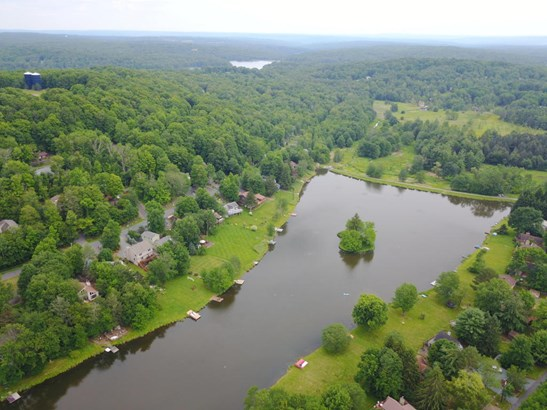 Residential - Lake Ariel, PA (photo 5)