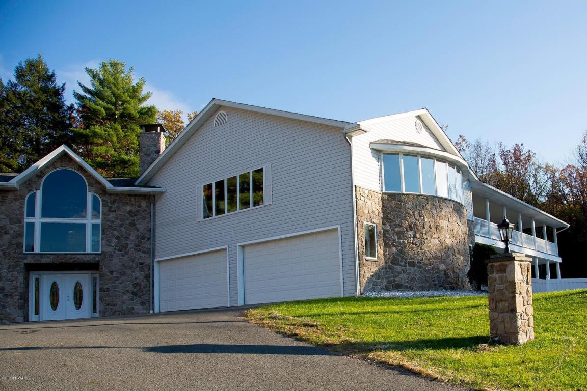Residential, Contemporary,Ranch - Hawley, PA (photo 3)
