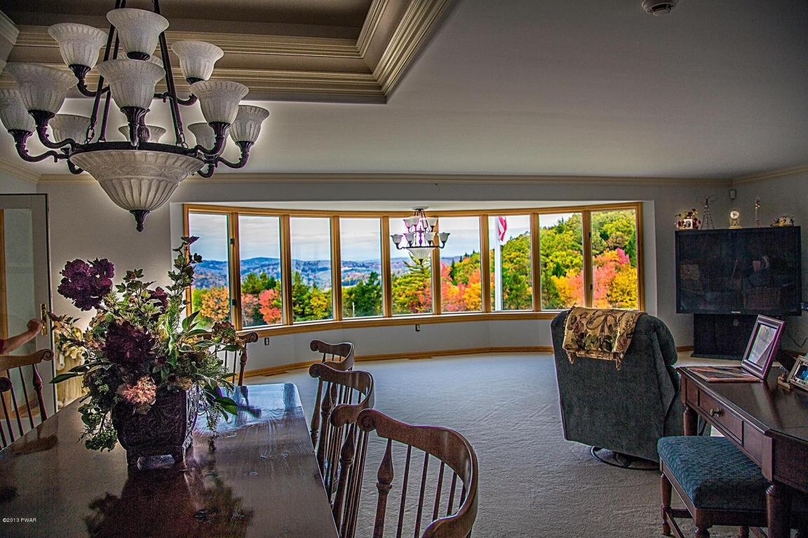 Residential, Contemporary,Ranch - Hawley, PA (photo 5)