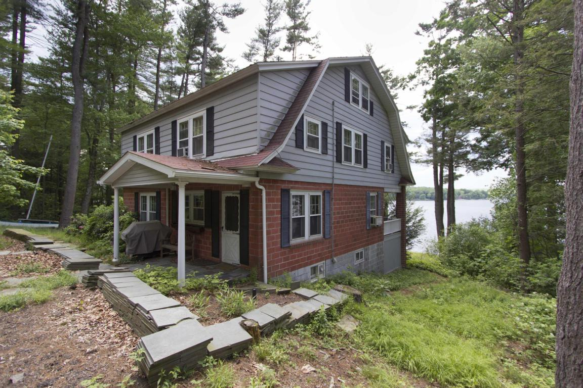 Detached - Paupack, PA (photo 4)