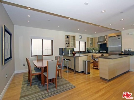 Condominium, Contemporary - Los Angeles (City), CA (photo 5)