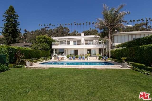 Contemporary, Single Family - Santa Monica, CA (photo 4)