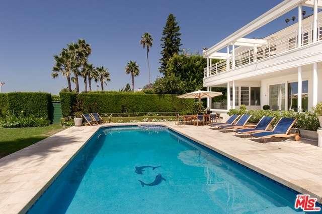 Contemporary, Single Family - Santa Monica, CA (photo 5)