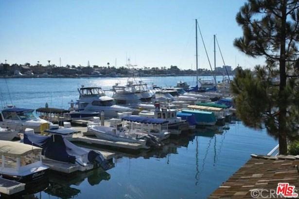 Ranch, Single Family - Newport Beach, CA (photo 2)