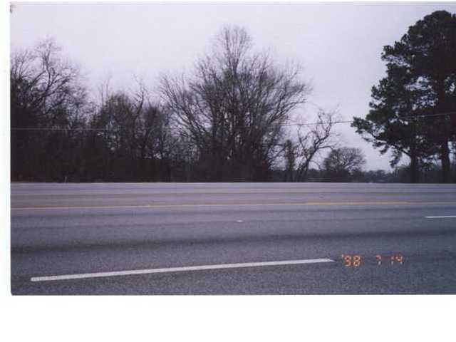Acreage - Montgomery, AL (photo 4)